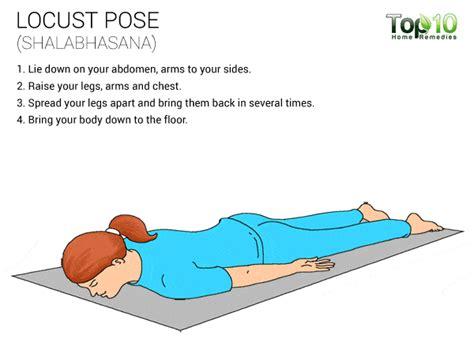 dolori al coccige da seduto sciatica gli esercizi alleviano il dolore nervo