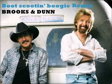 rock the boat big and rich lyrics brooks and dunn boot scootin boogie doovi