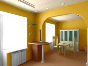 Home Interior Colours by Home Interior Painting Color Combinations Home Interior