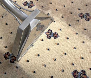 rug cleaning nashville carpet cleaning nashville tn carpet menzilperde net