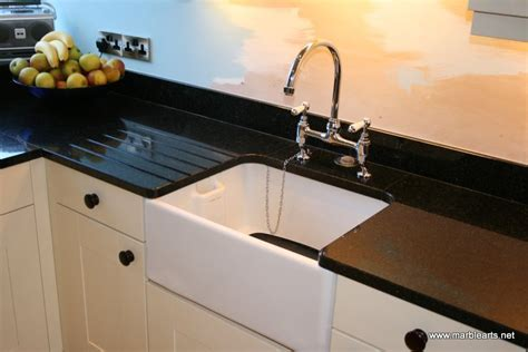 Granite worktops in Newcastle Durham Hexham Alnwick