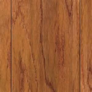 home legend flooring engineered hardwood floors home legend engineered
