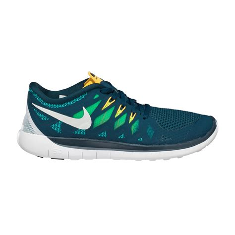 nike boys athletic shoes nike free 5 gs 2014 boys running shoes