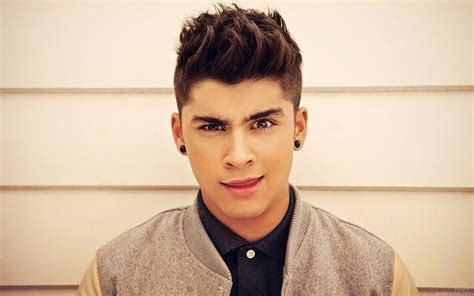 hairstyles zayn singer zayn malik best hairstyle haircut look
