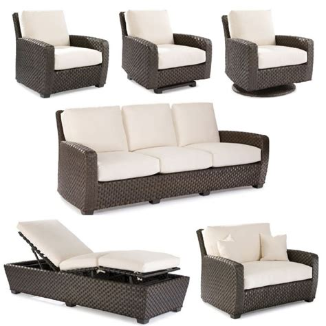 venture outdoor furniture prices venture outdoor furniture prices peenmedia