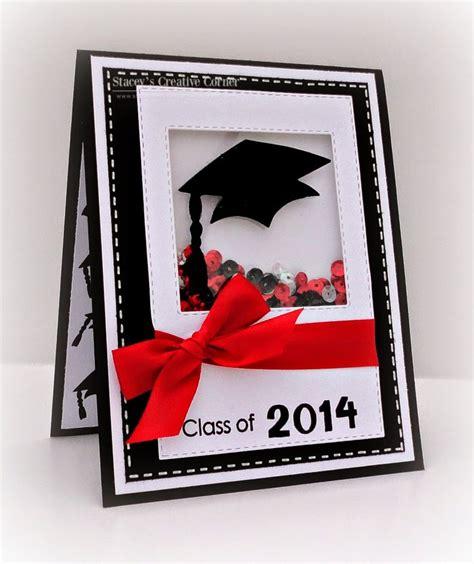 handmade graduation cards on pinterest graduation cards 281 best images about handmade graduation cards on