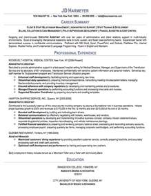 administrative assistant resume template health symptoms
