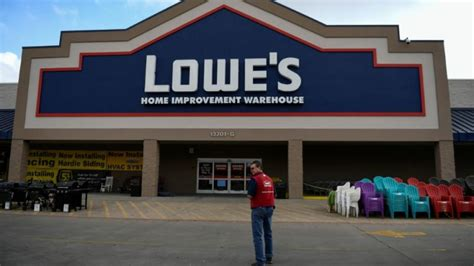 lowes open on new years day 28 images lowes black