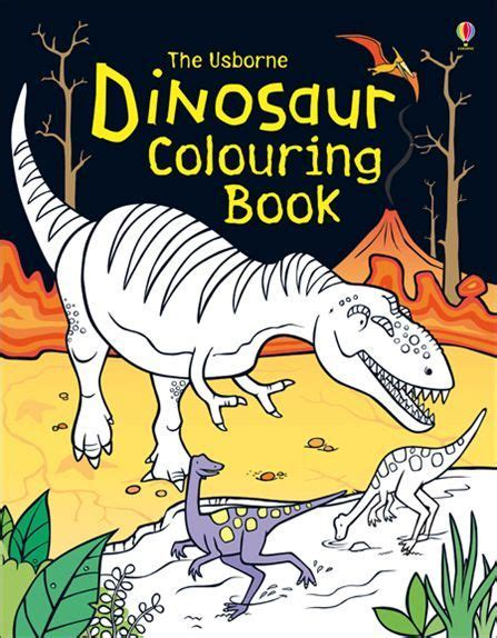 The Secret Dinosaurus Book 4 The Rescue 121 best coloring book images on coloring