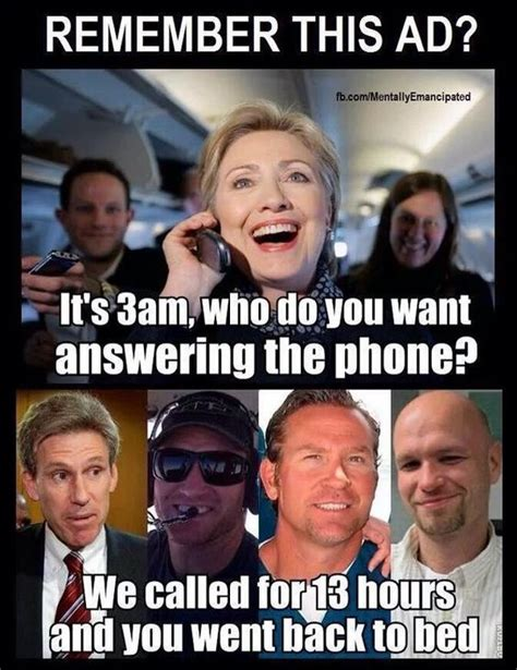 Benghazi Meme - you think remember this and clinton n jie on pinterest
