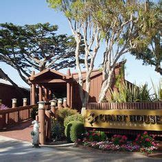 chart house monterey 1000 images about for the foodie in monterey on pinterest restaurant pebble beach and diners