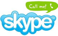 How Do Search For Me On Skype Contact Me