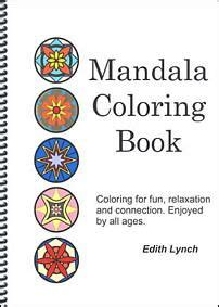 mandala coloring book benefits mandala coloring a collection of ideas to try