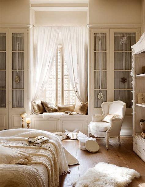 neutral bedroom decor cozy neutral bedroom design decoration art loft