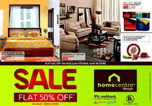 home center home centre sale in pune home centre outlets in pune 2017