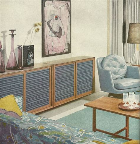 1960 s home decor 1960s decorating vintage home decor