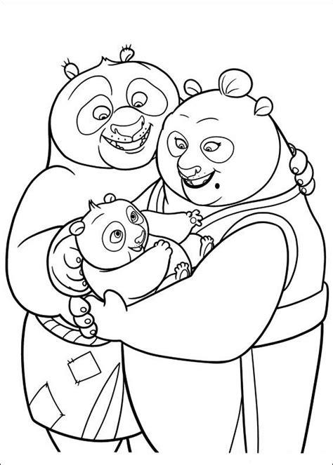 coloring book info guarda tutti i disegni da colorare di kung fu panda www