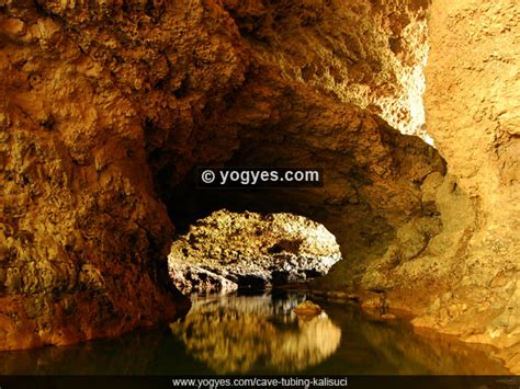 Gopro 4 Dijogja 10 sights in yogyakarta