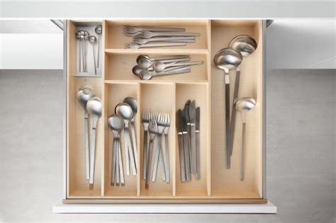 cutlery drawer inserts wickes large cutlery trays kitchen drawers full size of utensil