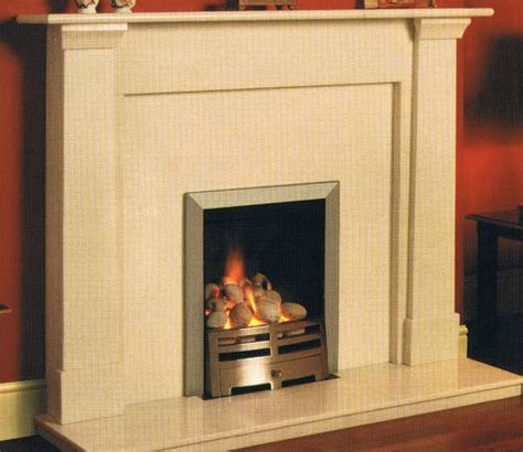 Hearth And Home Fireplace Calgary by Calgary Gas Fireplaces Fireplaces