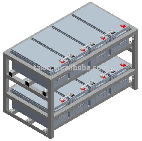 Battery Rack 2v opzv battery rack indoor battery rack buy 2v opzv battery rack indoor battery rack battery