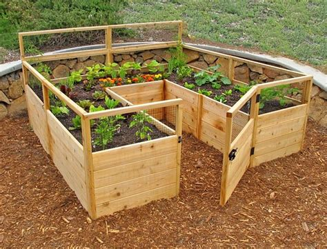 square planter boxes diy diy square planters woodworking projects plans