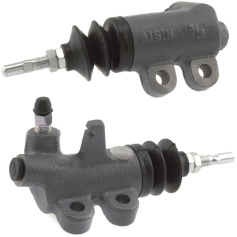 Aisin Crt 613a Clutch Release For Toyota Rino 3 4 aisin clutch cylinder bj40 bj42 bj43 bj45 bj46 bj60