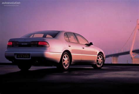 how do i learn about cars 1993 lexus ls user handbook lexus gs specs 1993 1994 1995 1996 1997 autoevolution