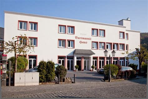 Stadt Dillenburg Hotels