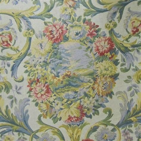 aubusson upholstery fabric 153 best ideas about shopping for home decorating fabrics