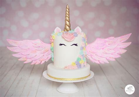 unicornios imagenes alas unicornio con alas dulcefina pasteleria fina