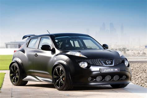 nissan xom juke r archives crankandpiston