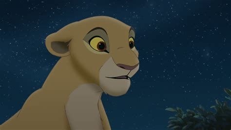 lion king 2 simba the lion king 2 simba s pride gallery of screen captures
