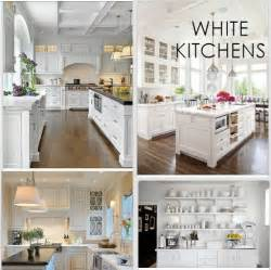 kitchen decorating ideas pinterest pinterest inspired kitchen design ideas you won t regret