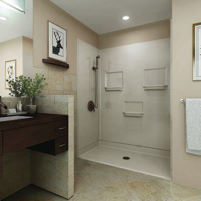 bestbath ada shower stalls, commercial showers, walk in tubs