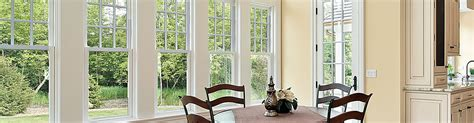 american home design windows american home design windows american home design windows