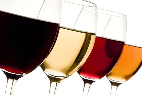 qu vino con este vinotecas la mejor manera de conservar el vino