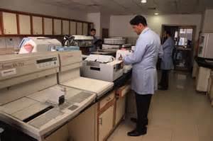 Clinical Pathology Labs Wiki Pathology Upcscavenger