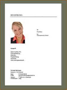 Bewerbung Deckblatt Format 9 Deckblatt Bewerbung Reimbursement Format