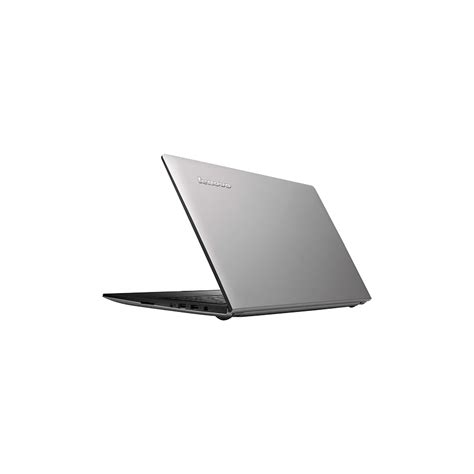 Laptop Lenovo Ram 4gb 4 Jutaan notebook lenovo i5 4gb ram hd500 tela 14 win10 s400