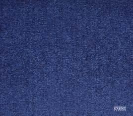 Yellow Boat Carpet Corinthian Carpet
