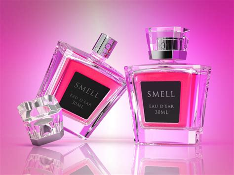perfume for fashion and style perfumes