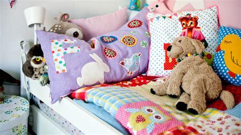 Tagesdecke Kinderzimmer Junge by Kinderzimmer Farben Traumhaft Gestalten Westwing