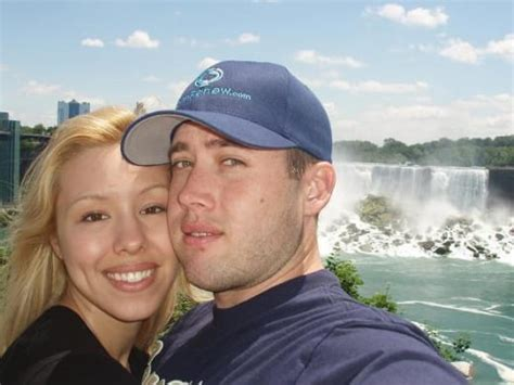 how did they prepare travis alexander body for the funeral jodi ann arias did she murder travis alexander the