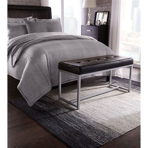 area rugs for bedrooms cheap rugs for bedroom perfect area rug in bedroom photo