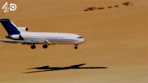 why planes crash files 2001 books chiefs 3 5 broncos