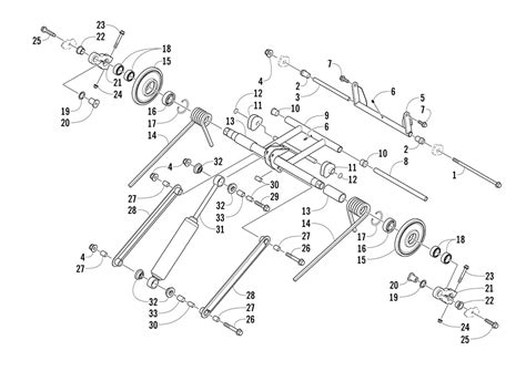 rt25 warn winch wiring diagram rt25 just another wiring site