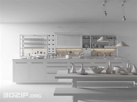 valcucine kitchen valcucine kitchen free scene by a m architect