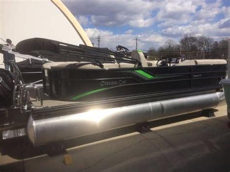 yamaha boats greensboro nc boats for sale in greensboro north carolina
