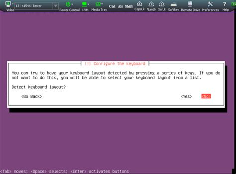 installing ubuntu server on virtualbox practical code solutions installing vbox with extpack on